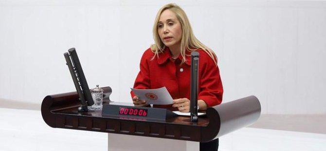 antalya-milletvekili-dr-tuba-vural-cokal.jpg