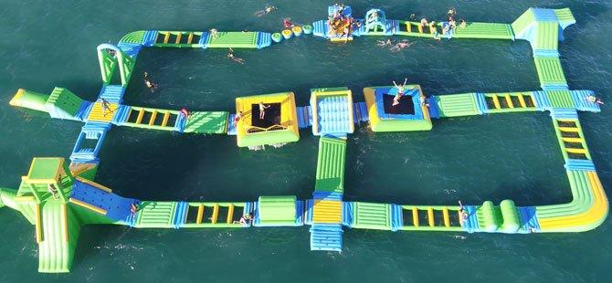 aquasport-park-modulu,spor,-eglence,-deniz-ve-aksiyon-oyunu-aquasport-park,plaj-modasi,port-nature-luxury-resor-002.jpg