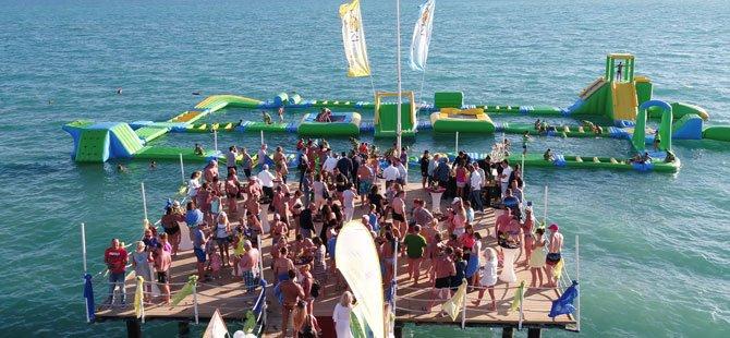 aquasport-park-modulu,spor,-eglence,-deniz-ve-aksiyon-oyunu-aquasport-park,plaj-modasi,port-nature-luxury-resor.jpg