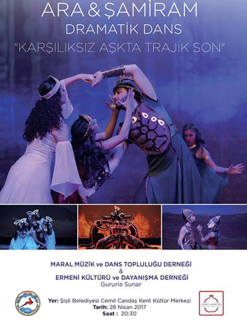 ara--samiram-dramatik-dans-projesi,.jpg
