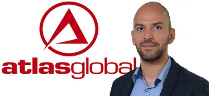 atlasglobal-hava-yollari-ticaret-operasyonlarindan-sorumlu-genel-mudur-yardimcisi-nevzat-arsan-travelport-atlasglobal-001.jpg