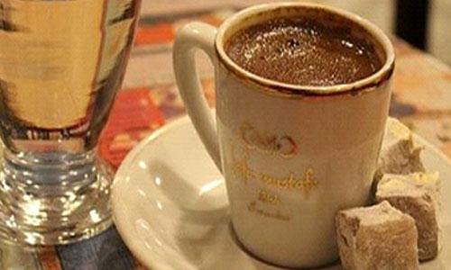avni-ongurlar,-hafiz-mustafa,kolombiya-kahvesi,.jpg