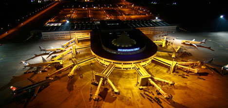 avrupa-havalimanlari-birligi,icf-airports-antalya-havalimani,-glasgow,-leeds-bradford,-east-midlands,-manchester,-newcastle-4.jpg