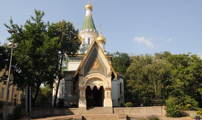 aziz-nikolas-rus-kilisesi.jpg