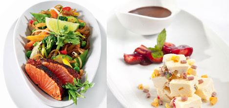 azzur-restaurant-,movenpick-hotel-istanbul-2.jpg