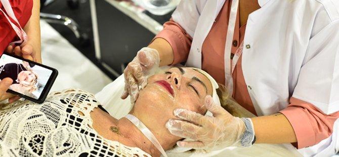 bakim-guzellik-kozmetik-medikal-cihazcnr-beauty-wellness-show-istanbul-kozmetik-guzellik-medikal-estetik-cihaz-ve-ekipmanlari-fuari-001.jpg