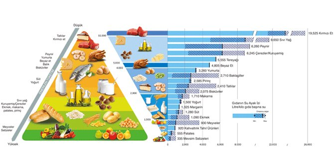 barilla-gida-ve-beslenme-vakfi-(bcfn),-birlesmis-milletler-dunya-su-gunu,su-kitligi,.png