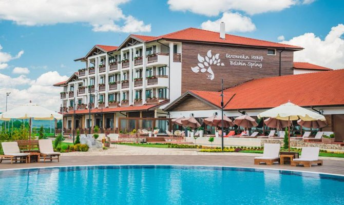 belchin-spring-hotel.jpg