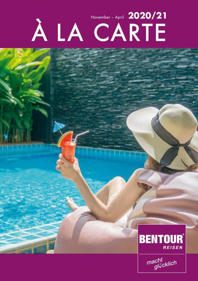 bentour-reisen-a-la-carte-ve-villa-2020-katalogu.jpg