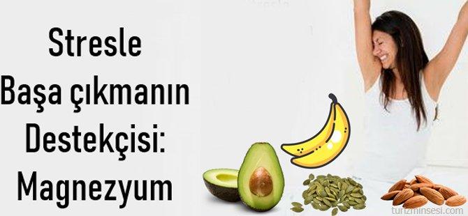 beslenme-ve-diyet-uzmani-erdi-ugur,.jpg