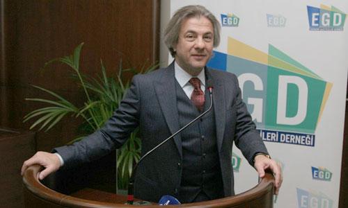 beyoglu-belediye-baskani-ahmet-misbah-demircan,ekonomi-gazetecileri-dernegi-baskani-celal-toprak4.jpg