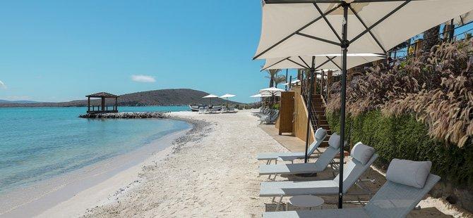 biblos-beach-resort-alacati,-.jpg