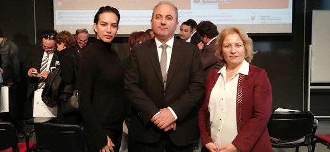 bilgi-turizm-ve-otel-isletmeciligi-bolum-baskani-prof.-dr.-mehmet-onur-gulbahar,-003.jpg