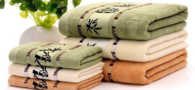 bime-tekstil-005.jpg