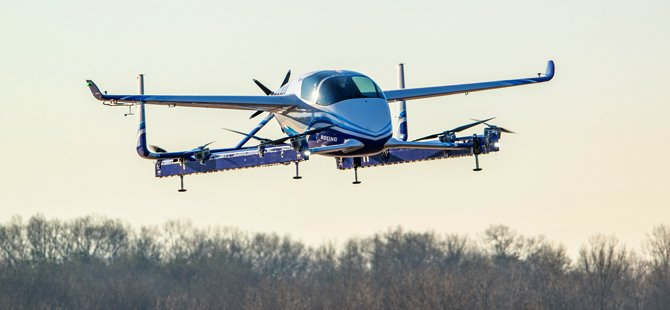 boeing,-otonom-hava-araci-prototipi-ilk-test-ucusu,boeing-next,boeing-otonom-hava-araci,-001.jpg