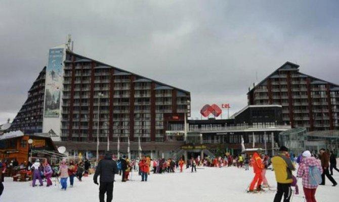 borovest-kayak-merkezi.jpg