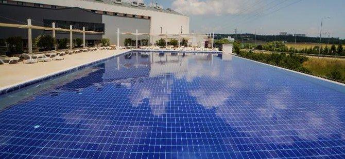 bursa-trio-suites-hotel-eglence-ve-yasam-merkezi-genel-mudur-gokhan-aktas-4-001.jpg