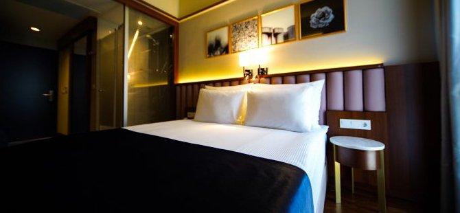 bursa-trio-suites-hotel-eglence-ve-yasam-merkezi-genel-mudur-gokhan-aktas-4.jpg