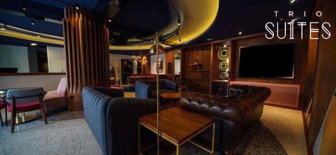 bursa-trio-suites-hotel-eglence-ve-yasam-merkezi-gokhan-aktas-bursa-002.jpg