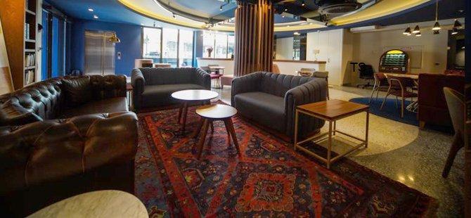 bursa-trio-suites-hotel-eglence-ve-yasam-merkezi-gokhan-aktas-bursa.jpg