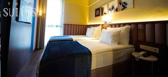 bursa-trio-suites-hotel-eglence-ve-yasam-merkezine-gokhan-aktas-genel-mudur-olarak-atandi-002.jpg
