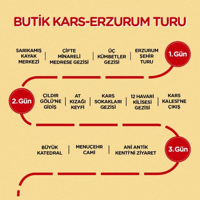 butik-kars-erzurum-turu-ile-tarihe-bir-yolculuk.png