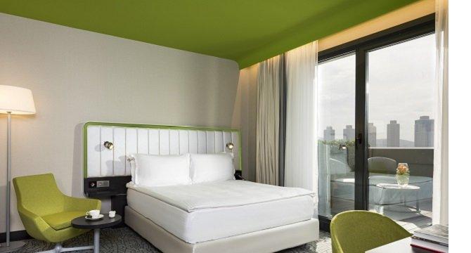 carlson-rezidor-hotel-group,park-inn-by-radisson,-.jpg