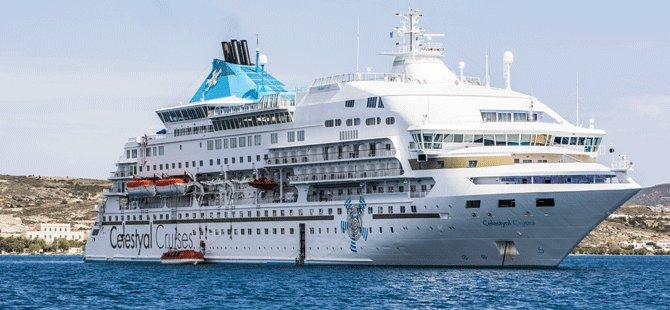 celestyal-cruises,mikonos,-milos,-santorini,-rodos,-girit,patmos,celestyal-cruises-turkiye-direktoru-ozgu-alnitemiz.jpg