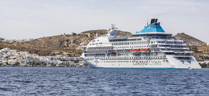 celestyal-cruises-,-ozgu-alnitemiz,.png