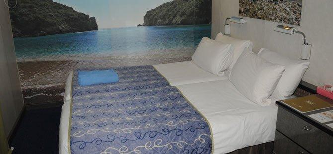 celestyal-cruises-celestyal-cruises-turkiye-temsilcisi-ve-karavan-cruise-direktoru-ozgu-alnitemiz-003.jpg