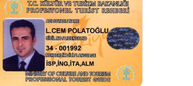 cem-polatoglu-002.jpg