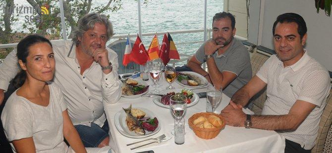 chef-alexandre-dionisio,-sebastien-ripari,suat-yilmaz,misina-balik-001.jpg