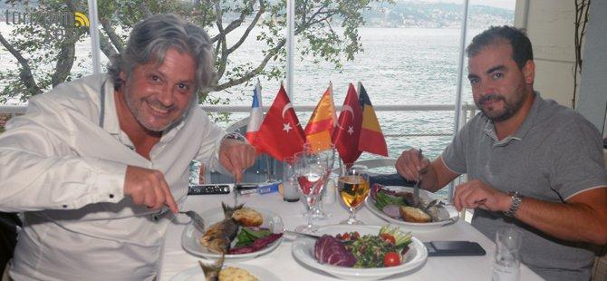 chef-alexandre-dionisio,-sebastien-ripari,suat-yilmaz,misina-balik-002.jpg