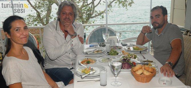 chef-alexandre-dionisio,-sebastien-ripari,suat-yilmaz,misina-balik-007.jpg
