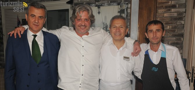 chef-alexandre-dionisio,-sebastien-ripari,suat-yilmaz,misina-balik.jpg