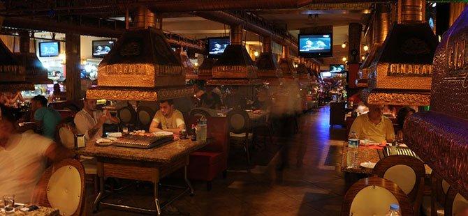 cinaralti-mangalbasi-restaurant--001.jpg