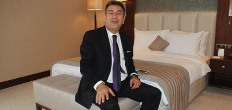 clarion-hotel-sisli,clarion-hotelsuites-istanbul-sisli,dilaver--dogru78.jpg