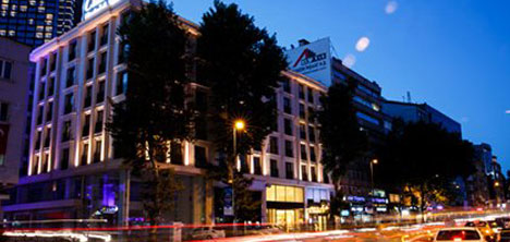 clarion-hotel-sisli,clarion-hotelsuites-istanbul-sisli,dilaver-dogru,skal-marmara,2.jpg