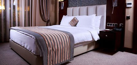 clarion-hotel-sisli,clarion-hotelsuites-istanbul-sisli,dilaver-dogru,skal-marmara,3.jpg
