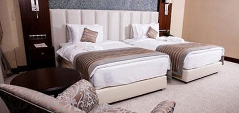 clarion-hotel-sisli,clarion-hotelsuites-istanbul-sisli,dilaver-dogru,skal-marmara,4.jpg