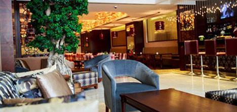 clarion-hotel-sisli,clarion-hotelsuites-istanbul-sisli,dilaver-dogru,skal-marmara,6.jpg