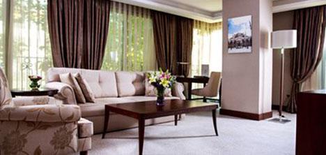 clarion-hotel-sisli,clarion-hotelsuites-istanbul-sisli,dilaver-dogru,skal-marmara,8.jpg