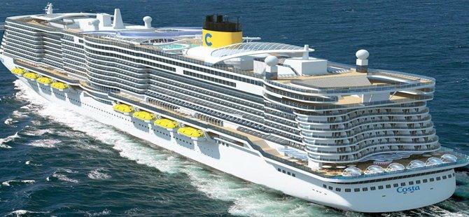 costa-smeralda,costa-cruises,-costa-venezia.jpg