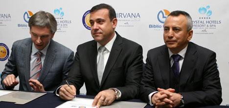 crystal-otelleri-,nirvana,-vtb-united-league,rus-basketbol-federasyonu,-2.jpg