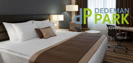dedeman-hotels--resorts-international,park-dedeman-izmailovo-moskova,dedeman-turizm-yonetimi-a.s.-genel-muduru-emrullah-akcakaya,3.jpg