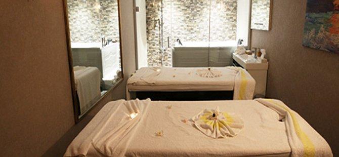 dedeman-istanbul-otel,le-ciel-spa-001.jpg