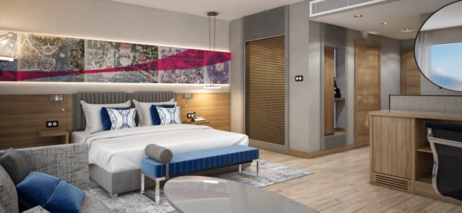 delta-hotels-by-marriott-istanbul-levent-001.jpg