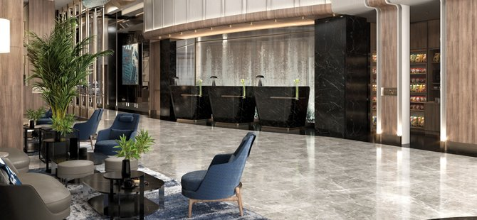 delta-hotels-by-marriott-istanbul-levent.jpg