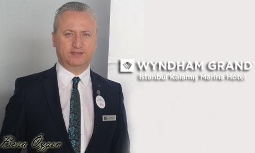 deniz-dikkaya,-wyndham-grand-istanbul-kalamis-marina-hotel,-001.jpg
