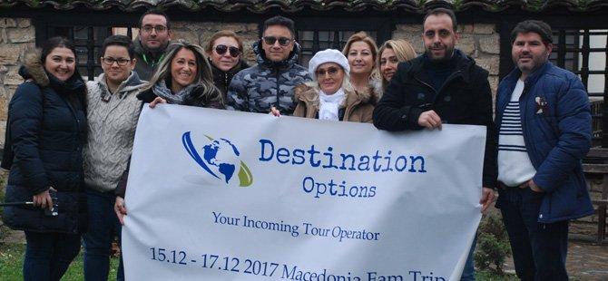 destination-options,-huseyin-kurt-oliva-mice,-isil-ozmen,-ebru-yildirim,-nurcin-yurekli,-ahmet-alakurt,-yucel-tellici,-banu-pacun,-ramazan-kaya-,ece-delen,makedonya,uskup,-ohrid-008.jpg